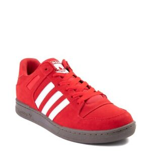 New Mens adidas Bucktown Athletic Shoe
