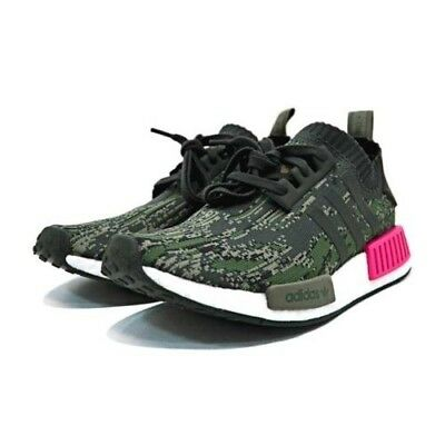 scarpe adidas camouflage