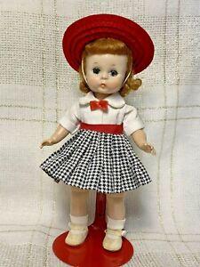 1960-Madame-Alexander-Alex-Kins-Wendy-Going-To-Circus-332-BKW