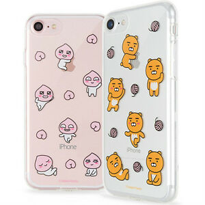 iphone 8 friends case