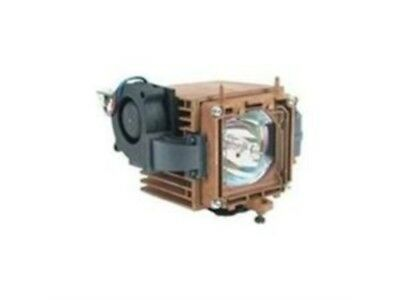 Compatible iLM300 Replacement Projection Lamp for IBM Projector