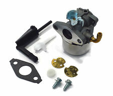 CARBURETOR CARB for Briggs & Stratton 124432 126302 126312 126317 126332 126352