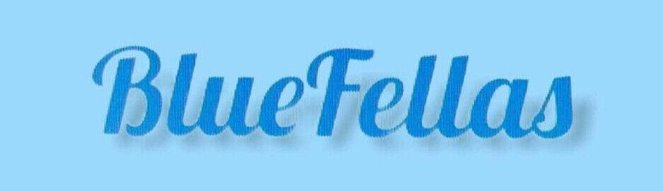 bluefellas