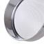 sieb-kueche-versorgt-kuchen-pulver-sieb-sieben-mehl-sieb-zucker-filter Indexbild 6