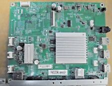 Main Video Board Compatible for Insignia NS-43DR620NA18 715G8501-M01-B00-005T XHCB01K008040X