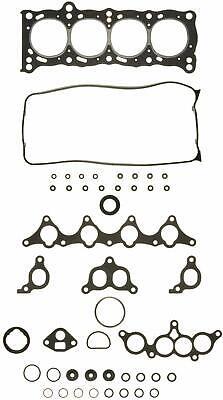 Ajusa 52176500 Gasket Set cylinder head
