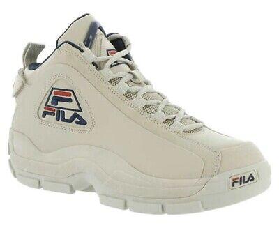 Fila Grant Hill 2 Hombre Calzado de cemento | eBay