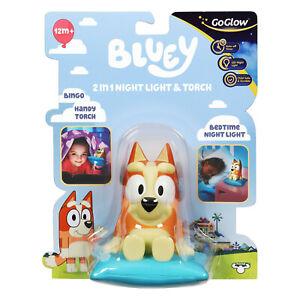 Bingo-GoGlow-Buddy-2-in-1-Bedtime-Night-Light-BLUEY-FAST-POST