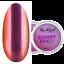 NeoNail-Arielle-Moonlight-Chrome-Mermaid-Effect-Nail-Powder-Dust-Art-Nails thumbnail 34