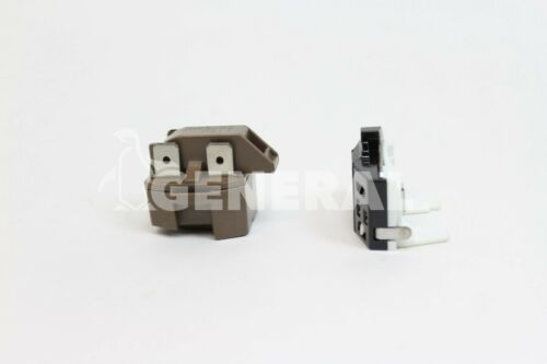 UNIVERSAL STATE RELAY SSR-4 FOR 1//12 TO 1//2 REFRIGERATORS PTC RELAY 1//6 HP