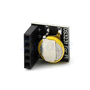 New-DS3231-Precision-RTC-Module-Memory-Module-for-Arduino-Raspberry-Pi