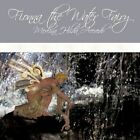 Fionna The Water Fairy 9781452082752 by Merlina Hilda Acevedo Paperback