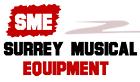 surreymusicalequipment