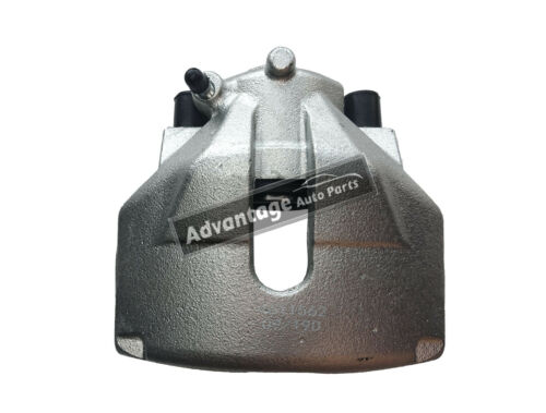 Vauxhall Astra Mk5 2005-2010 Front Right Drivers O//S Brake Caliper