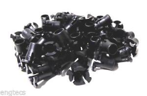 1x-soporte-clip-faros-para-bmw-e30-e34-e24-635-e32-740il-v8-e31-850csi