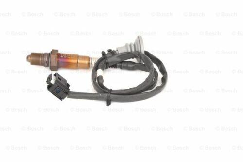 Bosch Lambda Oxygen Sensor Fits Rover 45 1.6 #3 FAST DELIVERY