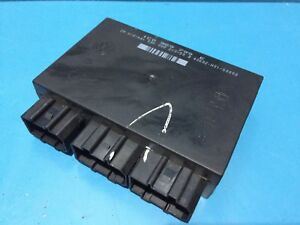 Modulo-De-Control-Comodidad-Confort-Volkswagen-1C0959799E