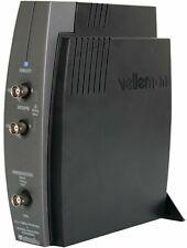 Velleman Pcsgu250 Usb Pc Scope Plus Generator 2 Channels