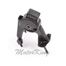 For 03 04 05 06 07 08 Toyota Rear Engine Motor Mount Corolla Matrix 1.8 L4 4220