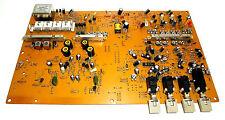 TEAC X20R - Scheda circuito Controllo - Contol Circuit Board