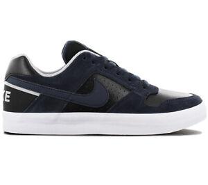 Nike Herren Free Sb PRM Flash Skaterschuhe: