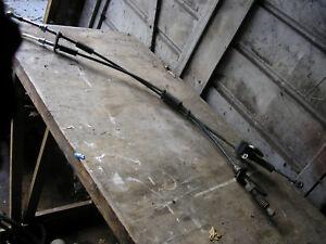 Alfa-Romeo-156-Sportwagon-brake-cable-assembly