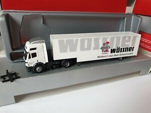 MB-sk94-Wossner-wohnart-GmbH-72169-Sulz-selva-negra-Exclusiv-werbemodell