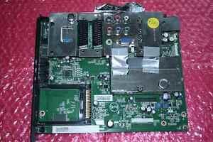 BUSH-715G3693-M01-001-004K-T-TQACB-2B01401-715G3693M01001004K-A632N-MAIN