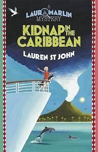 Kidnap-in-the-Caribbean-Book-2-Laura-Marlin-Mysteries-St-John-Lauren-Very