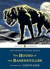 The Hound of the Baskervilles by Sir Arthur Conan Doyle (Paperback, 1994)