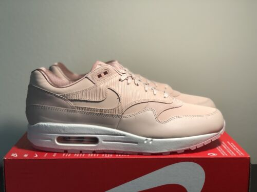 Deadstock 12 para Max Nike 1 454746 Air 5 hombre para o 206 Wmn's 10 Us tama mujer aqnzSxnH
