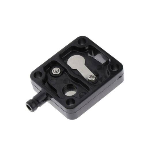 Fuel Pump Body for Tohatsu Nissan Outboard Motor 9.9HP 15HP 18HP 2T