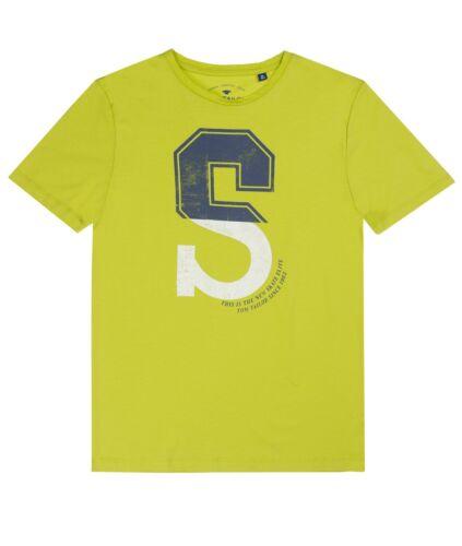 152 oder 164   Neu  Sommer   2018-30 /% Tom Tailor Shirt Gr