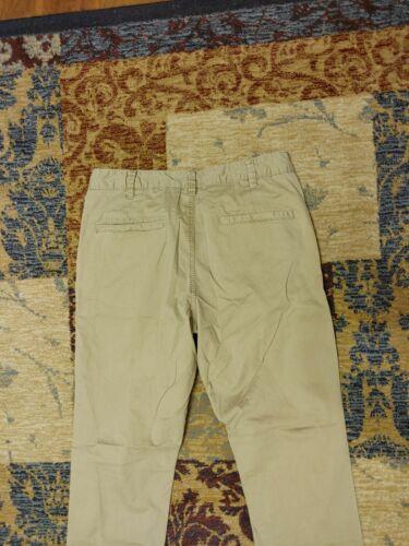 Men's BKE Khaki Pants Size 32x32