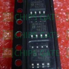 7PCS NEW AD620ARZ AD 0920 SOP-8