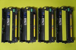 gaixample.org Image Drum Original Brother HL-3040 CN/DR-230CL ...