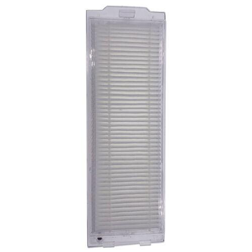 1 Stück Filter Für mijia STYJ02YM Weiß Roboter Ersatz Teil Haushalt Reinigung
