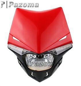Honda crf250l review uk dating 8