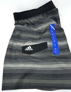 505d75b2a1 Details about *NEW* Adidas Men's 9
