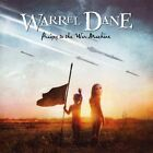 Warrel Dane - Praises to the War Machine (2008)