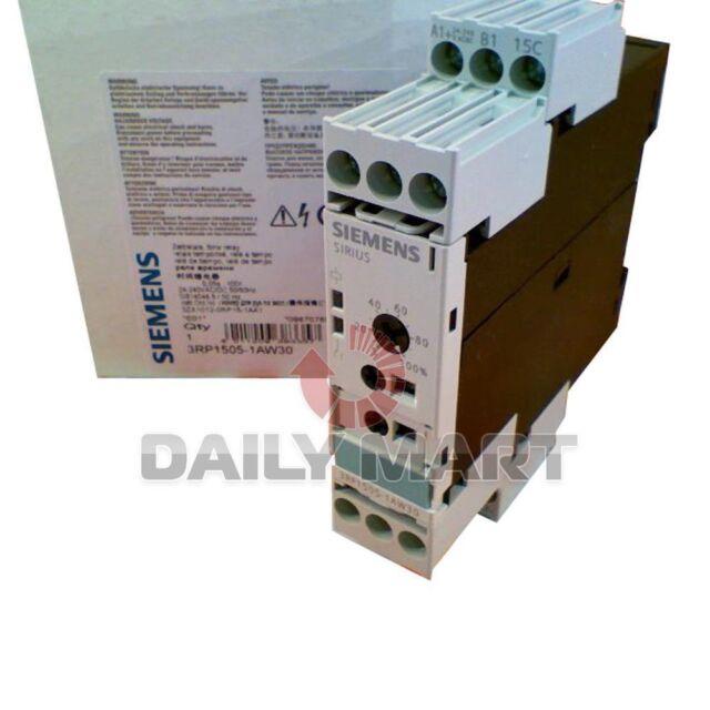 1pcs SST28SF040A-90 SST28SF040A-120 SST28SF040-120 new