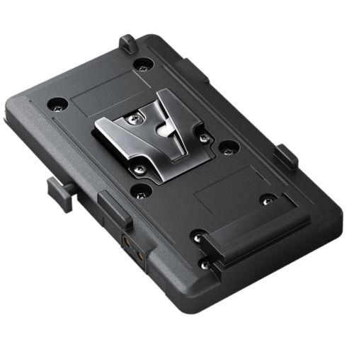 Kabel Playskool Showcam Kamera Ersatz Usb-Kabel