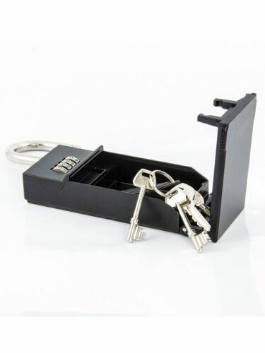Northcore Keypod 5th Generation Key Security