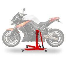 Motorrad Zentralständer ConStands Power RB Kawasaki Z 1000 10-13