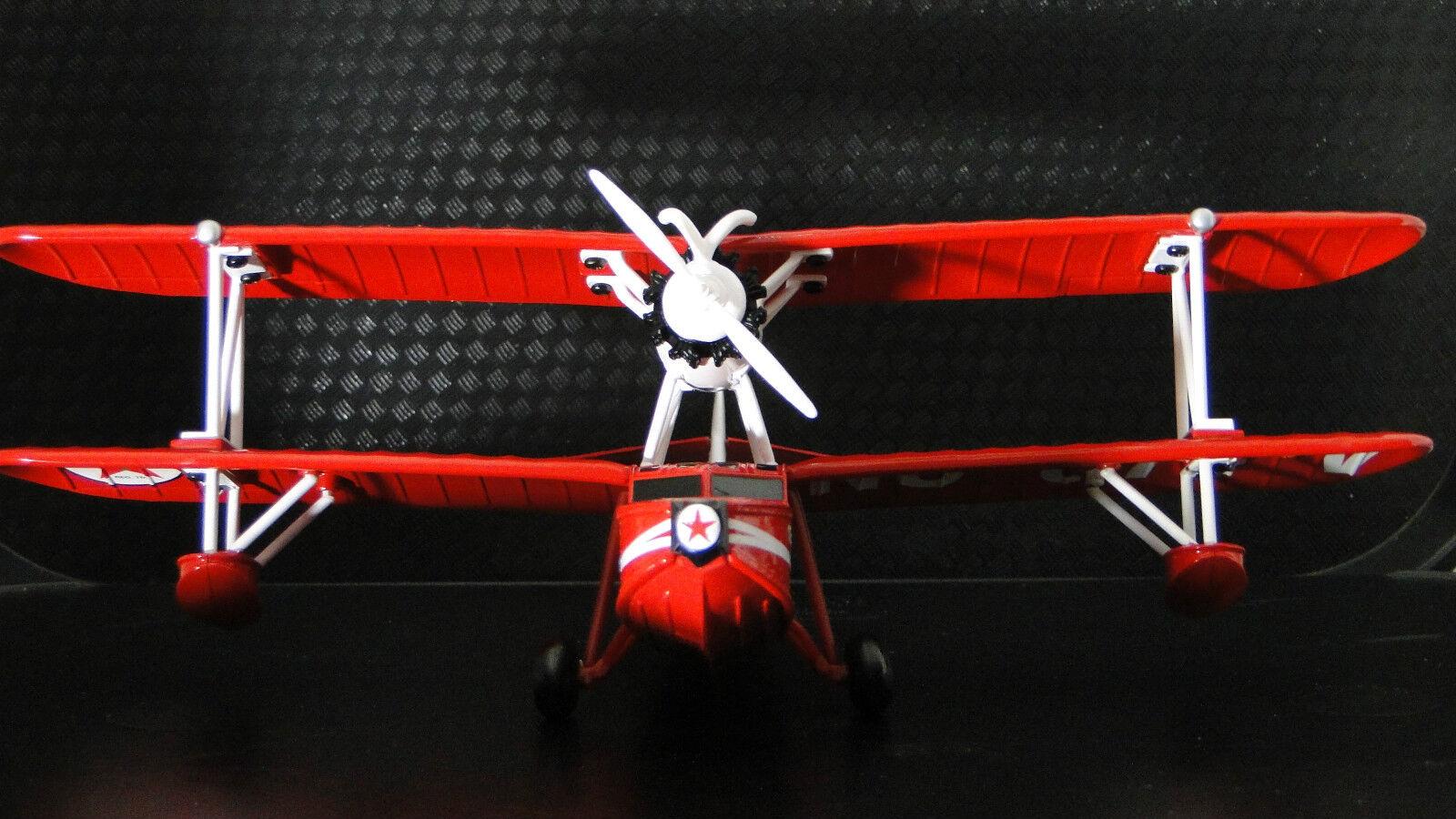 flygagagplan Förlaga tärningskast WW2 Militär arm årgång Karusell Röd B17 48