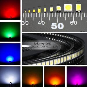 Smd-5050-3528-5630-0402-0603-0805-1206-SMD-SMT-Super-Bright-LEDs-Light-Diodes
