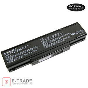 Details about FORMAX battery for ASUS Asus A9 A9T A32-Z94 F2 F3 A9RP 9000LH