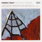 Ingleside Terrace von French Toast (2006)