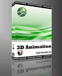 3D-ANIMATION-MODELING-GAME-DESIGN-DRAWING-CAD-SOFTWARE
