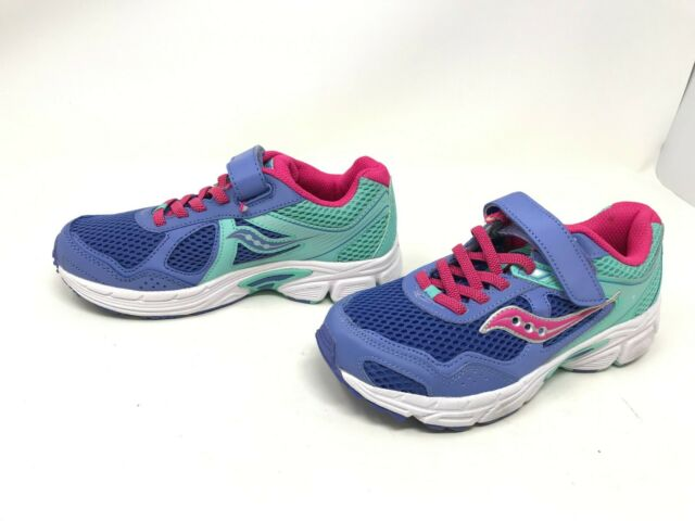 Amazing Deals on Saucony Cohesion 10 AC Running Shoe